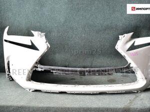 Бампер на Lexus NX300 AGZ15 8ARFTS