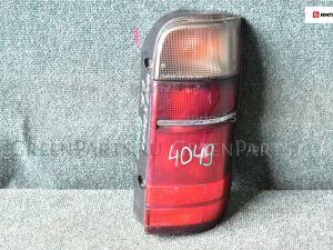 Стоп-сигнал на Toyota Hiace KZH100 1KZTE 26-46