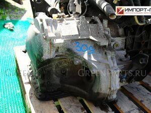 Кпп автоматическая на Toyota Corona Premio ST210 3SFSE 30500-2B770