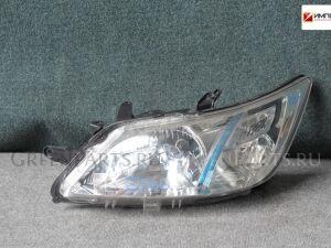 Фара на Subaru Exiga YA5 EJ20 1833