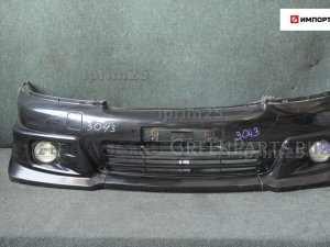 Бампер на Toyota Funcargo NCP20 2NZFE LOT