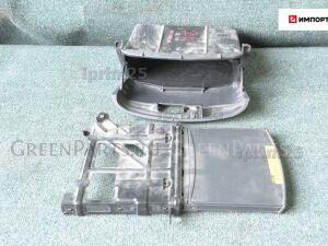 Бардачок на Toyota Probox NCP58 1NZFE