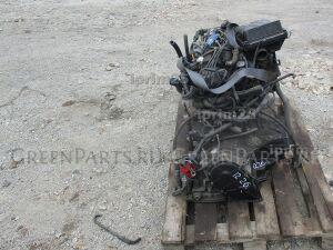 Кпп автоматическая на Nissan March K11 CG10DE