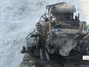Двигатель на Honda Stepwgn RF2 B20B B20B-3047806