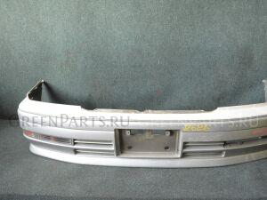 Бампер на Toyota Crown JZS151 1JZGE 30-210