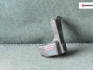 Блок предохранителей на Toyota Crown JZS171 1JZGE