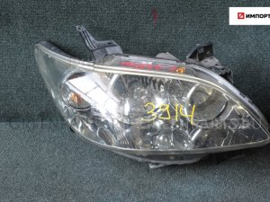 Фара на Mazda Mpv LW3W L3VE Р38-11