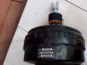 Вакуумный усилитель тормозов на Bmw 3-SERIES E90 N46B20 34 336 779 718