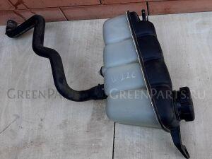 Бачок расширительный на Mercedes-benz S-CLASS W220 M113E50 A2205000049