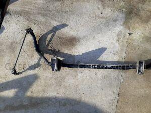 Стабилизатор на Bmw 5-SERIES E60 N52B25 31 357 905 312