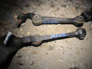 Рычаг на Mazda Atenza GY.