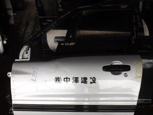 Дверь на Suzuki Escudo TA02W