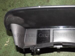 Монитор на Subaru Impreza GJ7 85261 FJ573