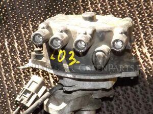 Трамблер на Nissan Maxima J30 VG30 d2p87-02 a1304