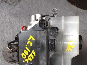 Главный тормозной цилиндр на Toyota Land Cruiser UZJ100 47025-60043