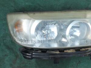 Фара на Subaru Forester SG5 1761