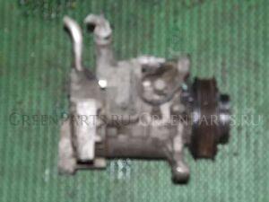 Компрессор кондиционера на Toyota Mark II JZX100 1JZ 4472009718