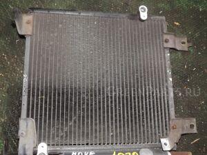 Радиатор кондиционера на Daihatsu Move L900S EFVE