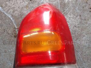 Стоп на Suzuki Alto HA23S 35603-76G0
