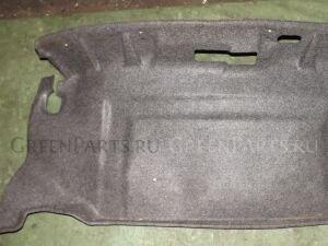 Обшивка багажника на Toyota Chaser GX90