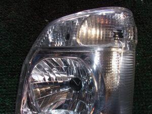 Фара на Suzuki Carry Truck DA16T 100-59296