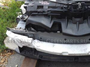 Радиатор кондиционера на Mazda Demio DE3FS