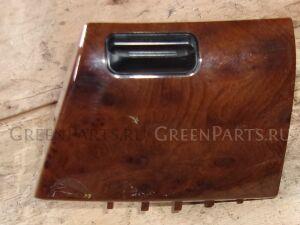 Бардачок на Nissan Laurel GC35