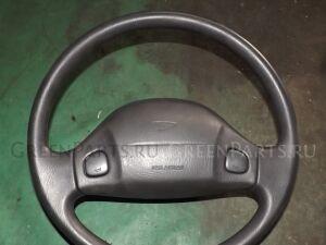 Руль на Daihatsu Mira L700S