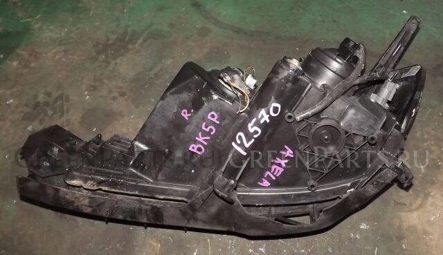 Фара на Mazda Axela BK5P P2951
