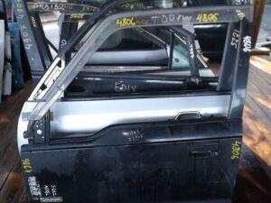 Дверь на Suzuki Escudo TD11W