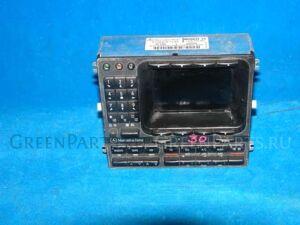 Монитор на Mercedes WDB220 A 210 820 15 89
