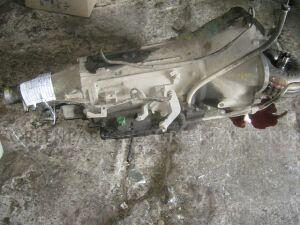 Кпп автоматическая на Nissan Laurel HC35 RB20DE 421 / RE4R01B RC40