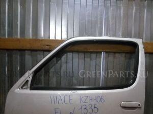 Дверь на Toyota Hiace KZH106 1335 /