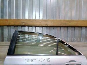Замок двери на Toyota Camry ACV40 2408