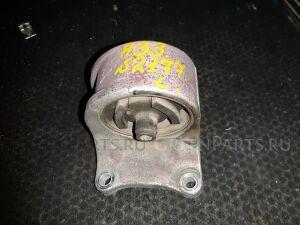 Подушка двигателя на Nissan Cefiro A33 VQ20DE 2177 /