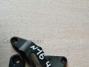 Натяжитель ролика на Mitsubishi Colt Z25A 4G19 16 /