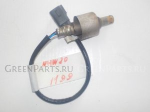 Кислородный датчик на Toyota Prius NHW20 1NZFXE 1199 /