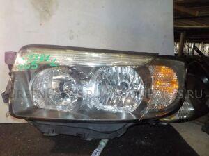 Фара на Subaru Forester SG5 1881 / 17-61