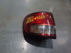 Стоп на Nissan Avenir PW11 4263 / 220-24844