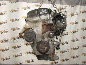 Двигатель в сборе на Mitsubishi OUTLANDER, LANCER 4B12