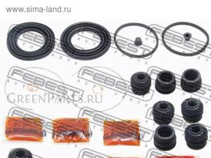 Ремкомплект суппорта на Toyota