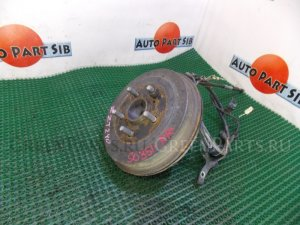 Ступица на Toyota Premio ZZT240 1ZZ-FE