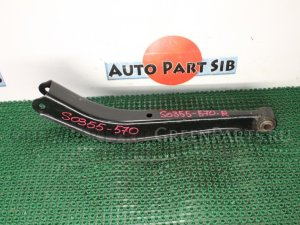 Рычаг на Subaru Legacy B4 BE5 EJ204