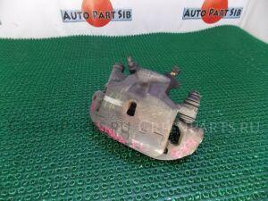 Суппорт на Toyota Estima Lucida CXR20 3C-TE