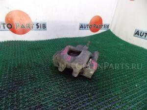 Суппорт на Toyota Camry ACV30 2AZ-FE