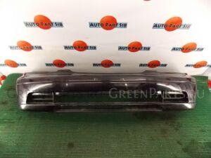 Бампер на Honda Odyssey RA2 F22B