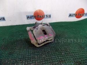 Суппорт на Toyota Caldina ST215 3S-FE