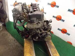 Двигатель на Nissan Bluebird Sylphy QG10, QU14, QP11, V10 QG18DE