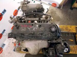 Двигатель на Honda Odyssey RA6, CF6, CF7, TA1, TA2, RA7, RA4 F23A