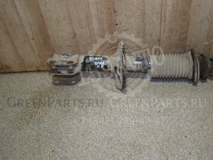 Амортизатор на Chevrolet Spark II (M200/M250) 2005-2009 96424402